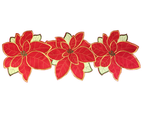 http://images.esellerpro.com/2278/I/204/868/red-poinsettia-table-runner.jpg