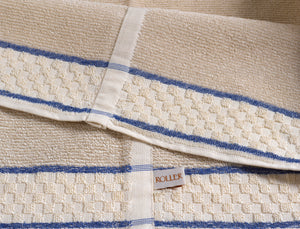http://images.esellerpro.com/2278/I/146/975/roller-towel-traditional-cotton-kitchen-bathroom-hanging-hand-towels-blue-close-up.jpg