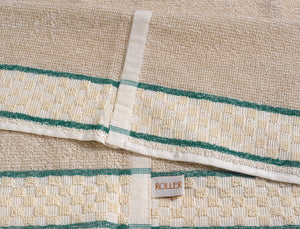 http://images.esellerpro.com/2278/I/146/975/roller-towel-traditional-cotton-kitchen-bathroom-hanging-hand-towels-green-close-up.jpg