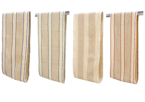 http://images.esellerpro.com/2278/I/146/975/roller-towel-traditional-cotton-kitchen-bathroom-hanging-hand-towels-group-image.jpg