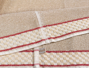 http://images.esellerpro.com/2278/I/146/975/roller-towel-traditional-cotton-kitchen-bathroom-hanging-hand-towels-red-close-up.jpg