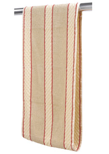 http://images.esellerpro.com/2278/I/146/975/roller-towel-traditional-cotton-kitchen-bathroom-hanging-hand-towels-red.jpg