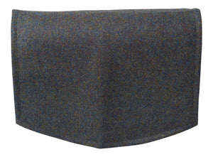 http://images.esellerpro.com/2278/I/191/030/scottish-tweed-wool-antimacassar-chair-back-emerald-plain.jpg