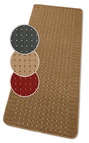 http://images.esellerpro.com/2278/I/877/60/stanford-tufted-polypropylene-rug-runner-mat-durable-traditional-machine-washable-hardwearing-durable-all-colours.jpg