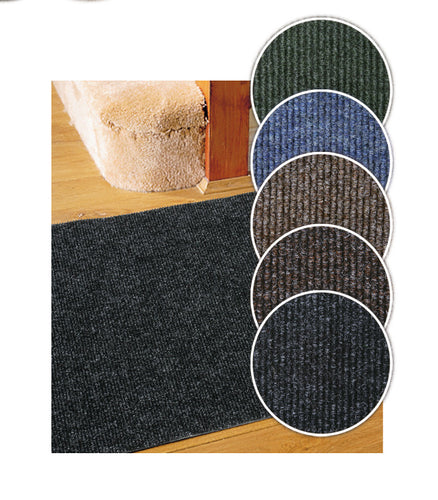 http://images.esellerpro.com/2278/I/878/22/stayfast-runner-polypropylene-durable-floor-protector-charcoal-brown-green-beige-blue.jpg