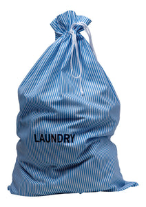 http://images.esellerpro.com/2278/I/153/806/striped-cotton-drawstring-laundry-bag-sack-blue-2.jpg