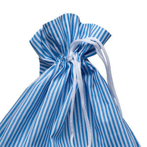 http://images.esellerpro.com/2278/I/153/806/striped-cotton-drawstring-laundry-bag-sack-blue-close-up.jpg