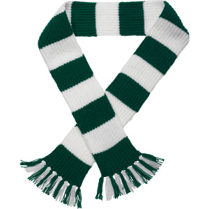 http://images.esellerpro.com/2278/I/113/387/striped-football-sports-scarf-green-white.jpg
