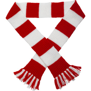 http://images.esellerpro.com/2278/I/113/387/striped-football-sports-scarf-red-white.jpg