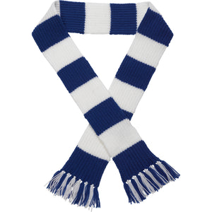 http://images.esellerpro.com/2278/I/113/387/striped-football-sports-scarf-royal-blue-white.jpg