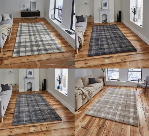 http://images.esellerpro.com/2278/I/135/877/wellness-6630-tartan-check-checked-machine-made-rug-mat-room-group-image.jpg