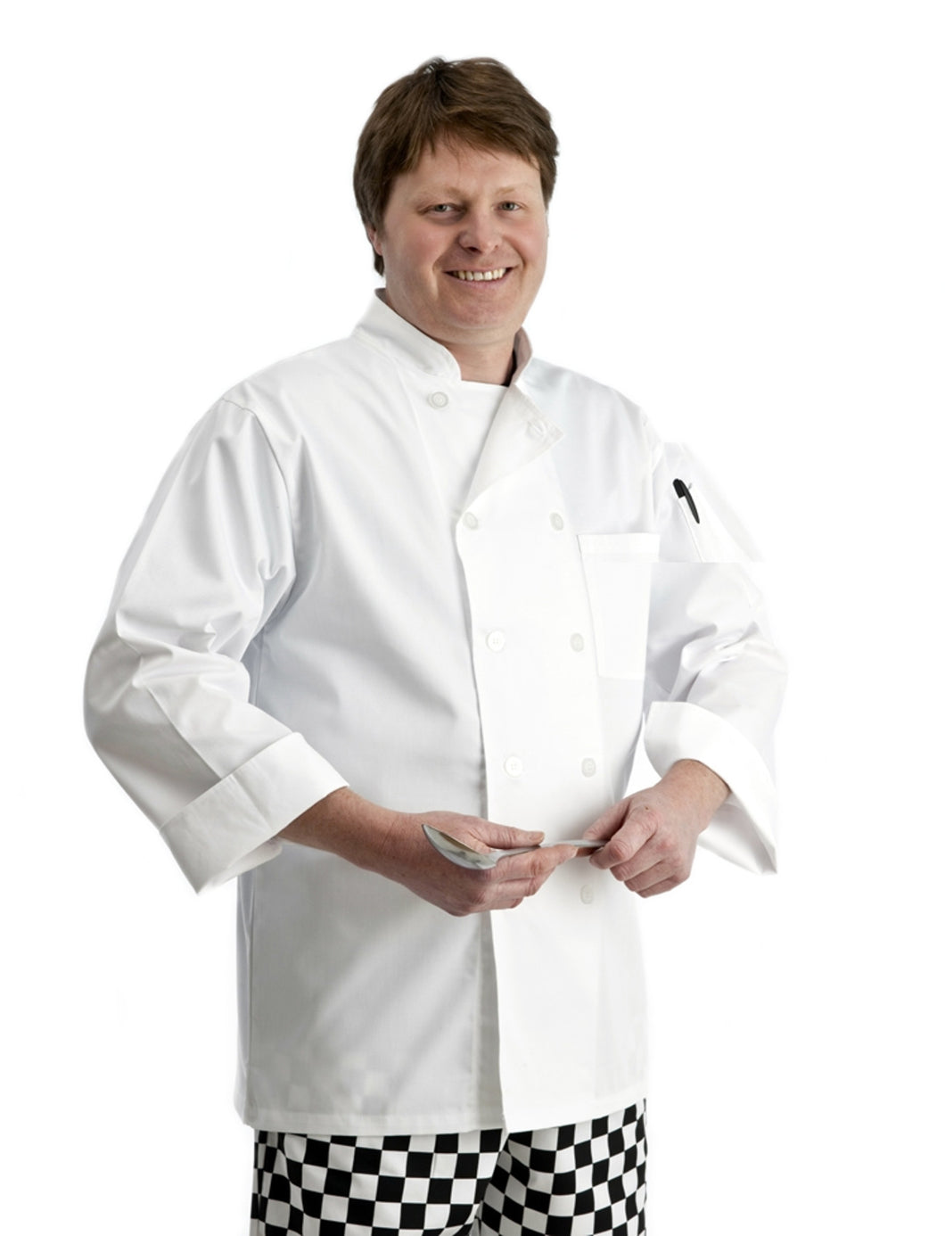 http://images.esellerpro.com/2278/I/743/19/white-chefs-jacket-cook-baker-catering-long-sleeves-pen-pocket.jpg