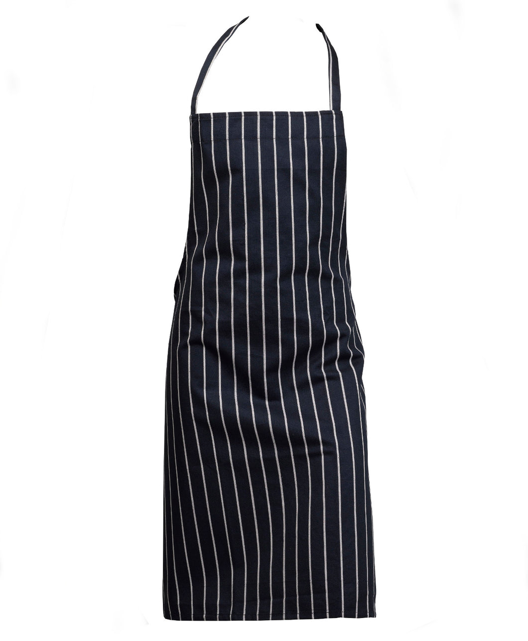 http://images.esellerpro.com/2278/I/126/908/woven-butchers-full-bib-apron-navy-blue.jpg