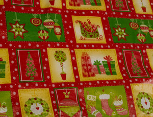 http://images.esellerpro.com/2278/I/133/783/xmas-christmas-PVC-flannelback-tablecloth-table-linen-close-up.jpg