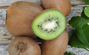 Kiwi Hayward ~ 120 g (we will have different sizes)