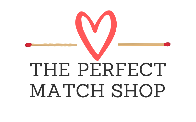 The Perfect Match Shop