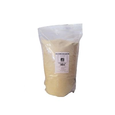 Sucres Canne Blond Fin 5Kg