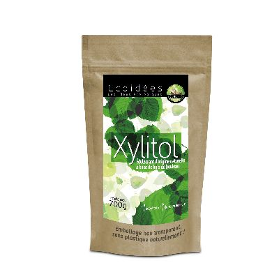 XYLITOL 700G