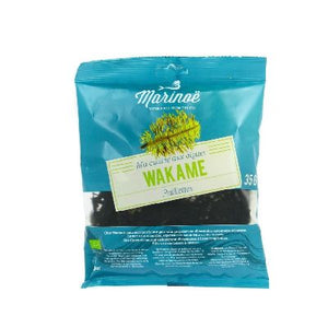 WAKAME PAILLETTES 35G