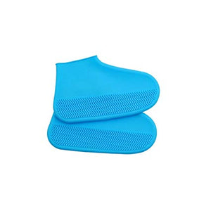 SiliBoot® Durable Waterproof Shoe Protector