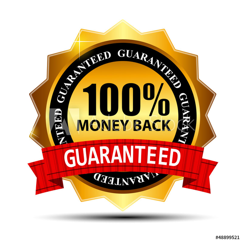 our garments are all covered by a money back guarantee; we are sure of the quality of clothes in our online clothing store