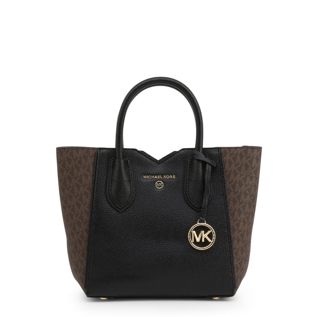 Michael Kors - 30H9GM5M5B