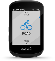 Extended Battery Life on the Garmin Edge 530