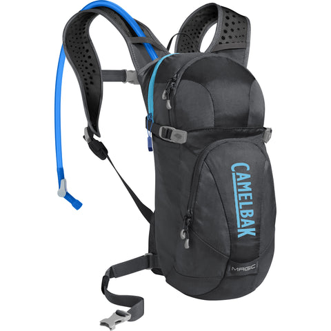 Camelbak Women's Magic 2 litre Hydration Pack