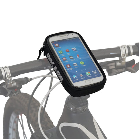BiKASE Handy Andy 6