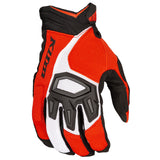 Klim Dakar Gloves