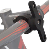 BiKASE Cage Bracket (Large)