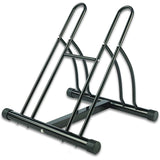 CargoLoc Bicycle Floor Stand