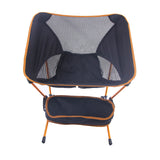 Mox Chair