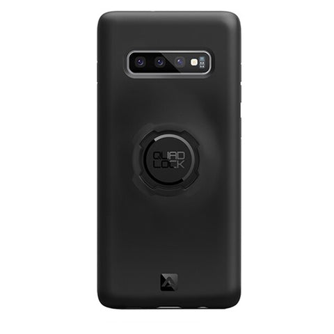 Quad Lock Samsung Galaxy S10 Case