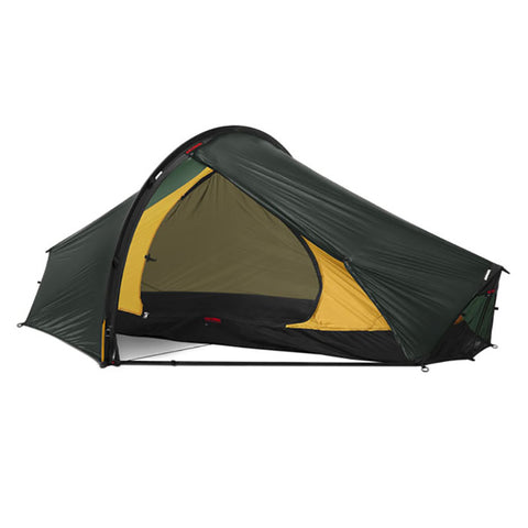 HIlleberg Enan (Yellow Label)