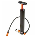 Lezyne Fatty High Volume Pump