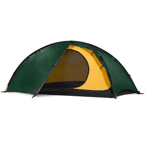 Hilleberg Niak (Yellow Label)
