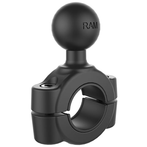 RAM® Torque™ Medium Rail Base