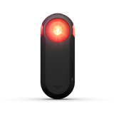 Varia RTL510 Radar Tail Light