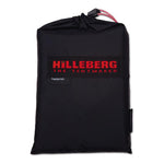 Hilleberg Akto (Red Label)