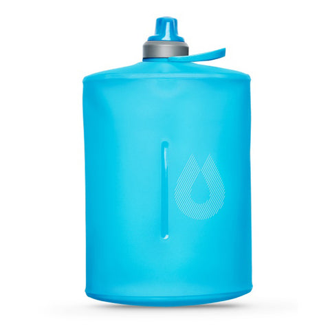 Hydrapak Stow Bottle 1L
