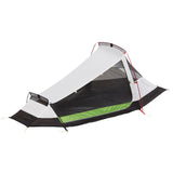 Blackwolf Mantis UL 1 & 2 Tents