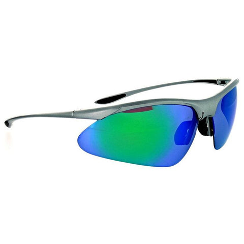 Optic Nerve - ONE Tightrope Polarized Sunglasses