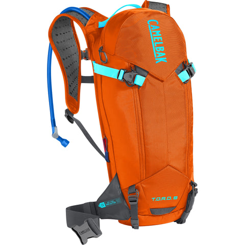 Camelbak T.O.R.O. Protector 8 3 litre Hydration Pack