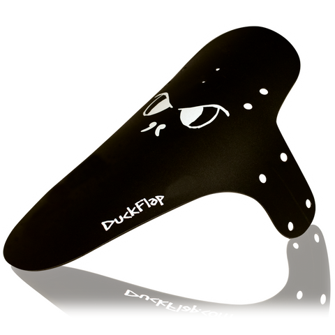 Duck Flap Mudguard