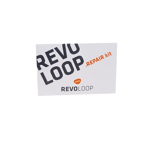 REVOLOOP.repair Kit