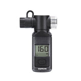 Topeak Shuttle Digital Gauge