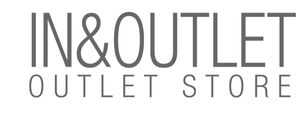 IN&OUTLET