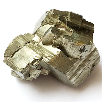 pyrite meaning