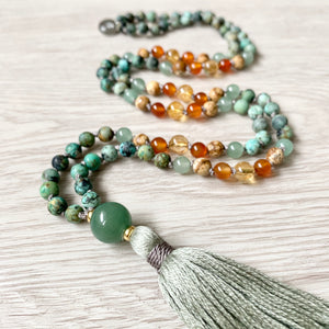 Wind of Change Mala
